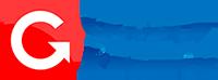 O seu portal de Noticias Evangélicas